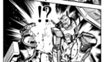 【ガンダム】アムロが強くてニューゲームだったらシャア瞬殺されない?