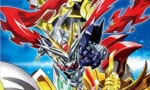 『SDガンダム ザ・ラストワールド (キャラクターファイルブック)』が本日発売!