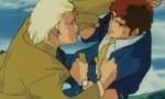 【逆襲のシャア】シャア「私はGWも仕事なんだぞアムロ!!」