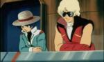 【Zガンダム】カミーユ「大尉、袖が!(ドンッ!」