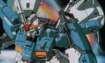 【ガンダム 0083】GP01FbとMk-IIだったらどっちが強いの?