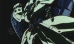 【ガンダム 0083】ジオンの精神が形になってるのいいよね…