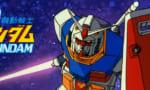 【ガンダム】新しいロボットアニメが放送されるらしいぞ!