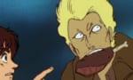 【ガンダムZZ】このおじさんZの時は戦闘狂だったのにそれ以降なぜか丸くなってるよね…