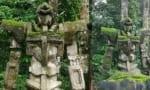 【ガンダム00】マウンテンサイクル、インドネシアに実在したwwwwwwwwwww