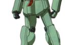 【ガンダム 第08MS小隊】混乱の元MSwwwwwwwwwww