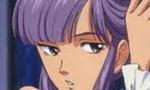 【ガンダムZZ】ルー・ルカって割と謎が多いキャラじゃない?