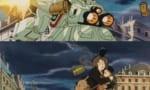 【ガンダムF91】民間人が巻き添えくらうシーンは印象に残るよね