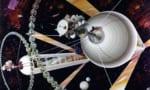 【ガンダム】宇宙移民という発想はもう古い?