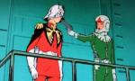 【ガンダム】整備兵「あなたのお父上がいけないんですよ」