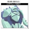 【∀ガンダム】ターンXを描いたけど細部が分からない・・・