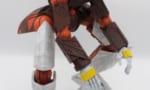 【ガンプラ】3Dプリンタで作成したウォドムが凄すぎるwwwwwwwwwwwwwww