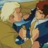 【逆襲のシャア】シャア「映画は映画館で見るべきだということをわかるんだよアムロ!」