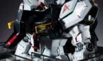 『METAL STRUCTURE 解体匠機 RX-93 νガンダム 『機動戦士ガンダム 逆襲のシャア』』16時00分から予約開始!