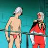 【ガンダム】整備兵「スーツ着ない主義でしたよね」