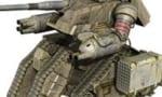 【MS IGLOO2】MSの技術で戦車作った結果wwwwwwwwwwwwwwww