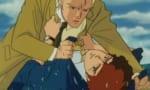 【ガンダム】シャア「アムロたまにはお前がアクシズを落とせ!」