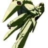 【ガンダム 0083】ジオンの精神ってこんな形なの…?