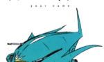 【ガンダム】ララァ専用モビルアーマーについて知ってる事語ってくれ