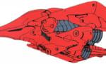 【ガンダム 0083】ヴァルヴァロって意外と謎が多いMAだな