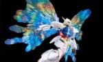 【ガンダム】デビルガンダムと月光蝶って文明滅ぼすって意味では一緒なの?