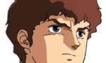 【ガンダム】アムロを倒す方法ってないの…?