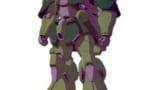 【ガンダムX】宇宙革命軍って一番面白味のない勢力じゃね?