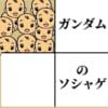 【ガンダム】ガンダムゲーって数は多いけどヒット作少なくない…?