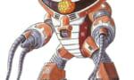【ガンダム】これ悪の宇宙人が侵略する時に使うMSだ!!