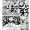 【ガンダムオリジン】戦闘中に内乱をおこす煽動力がある姫wwwwwwwwwwwww
