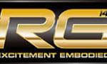 【ガンプラ】RGの商品化アンケート出したら何が来ると思う?