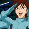 【ガンダム00】こいつはまさに連邦軍最強のパイロットだな…