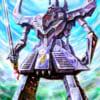 【ガンダム】ペーパープラン感ある機動兵器wwwwwwwwwwwww