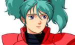 【逆シャア】お前ら本当はクェスの事好きなんだろ?