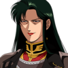 【ガンダム 0083】シーマ様は生き残ってれば連邦内で活躍出来てたのかな