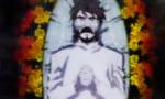 【Gガンダム】冷凍刑ってほぼ死刑だよね…?