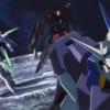 【ガンダムAGE】この3機を敵に回すって絶望感凄いよな…