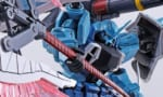 【ガンプラ】『MG 1/100 スラッシュザクファントム(イザーク・ジュール専用機)』がPB限定予約開始!