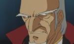 【Zガンダム】ジャミトフの最終目的って結構狂った考えだよな…