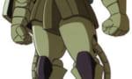 【ガンダム】ジオン兵なんだけどずっとザクのままなんだが…