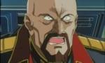 【ガンダム 0083】デラーズって割と賛否両論あるよね