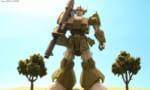 【ガンダム】ジオングを陸戦型にする必要性wwwwwwwwwwwwww