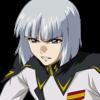 【ガンダム 種死】色々揉まれて成長したイザークが上司なら部下も安心だな