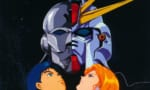 【ガンダムF91】鉄仮面のデザインの秘密とか企画が続けば明かされたんだろうか