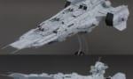 【ガンダム】ガンダム作品に出てくる戦艦どれが好き??