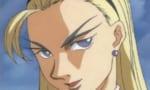 【ガンダムW】この眉毛は描いているのか本物なのか気になって話が頭に入ってきません!