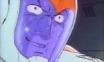 【ガンダム】ジーンはアムロがいなければ大出世だったんじゃね?
