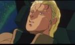 【逆シャア】シャア「アムロ!年末調整ってなんだ!」