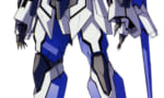 【ガンダム00】このガンダム名前が素敵だと思う