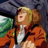 【ガンダム ポケ戦】いっぱい死ぬガンダムの中でも、バーニィの死は意味があった方だと思う